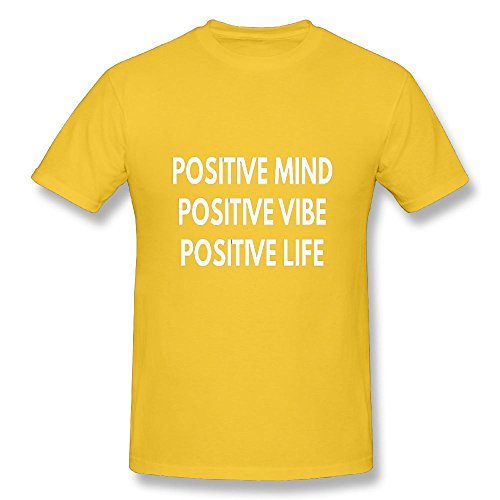 positive vibes tee - 7