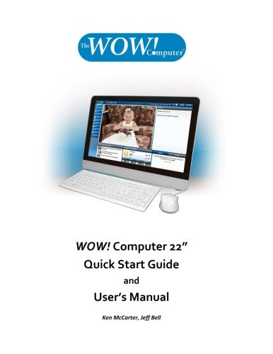 WOW Computer 22