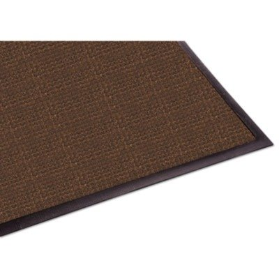 MLLWG040614 UNITED STATIONERS MAT,WATERGUARD 4X6,BR