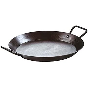 top best Lodge 15-Inch
