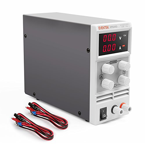 dc-power-supply-variable-eventek-kps305d-adjustable-switching-regulated-power-supply-digital-0-30-v-
