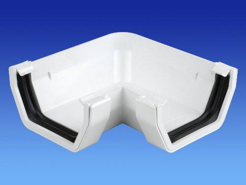 wavin-osma-squareline-angle-90-deg-100mm-white-4t803w-by-osma