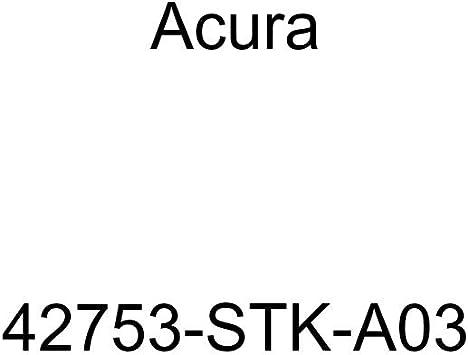 TPMS Sensor Acura 42753-STK-A03 Tire Pressure Monitoring System
