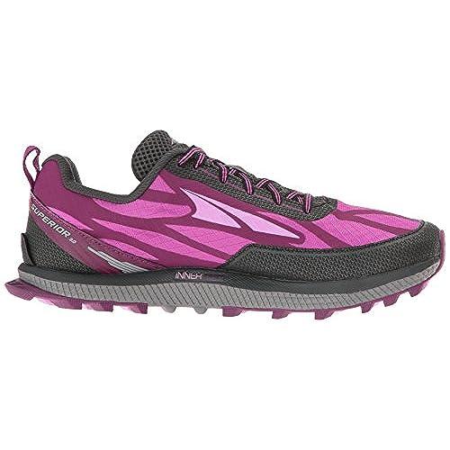 reliable quality promo codes so cheap Altra , Chaussures de marche pour femme rose rose bonbon ...