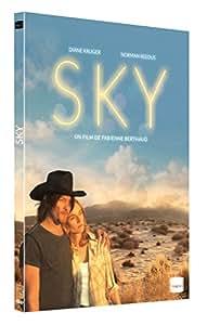 Sky [Francia] [DVD]