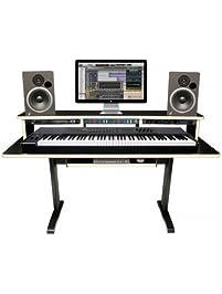 Shop Amazoncom Recording Studio Furniture