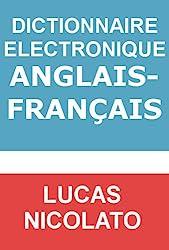 Dictionnaire Electronique Anglais-Français (Electronic Dictionaries t. 7)