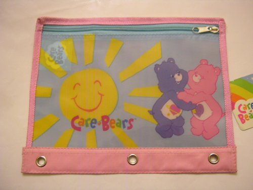 care-bears-stationery-make-up-bag-pouch