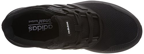 Black Core Galaxy 4 de Core Adidas 0 Running Zapatillas Black Negro Hombre Core Black para vUPffwTRq