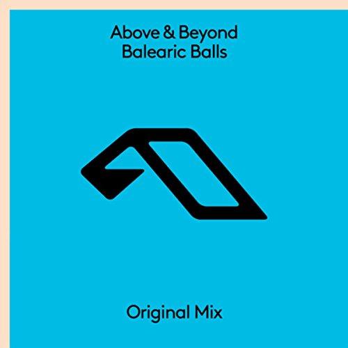 Balearic Balls