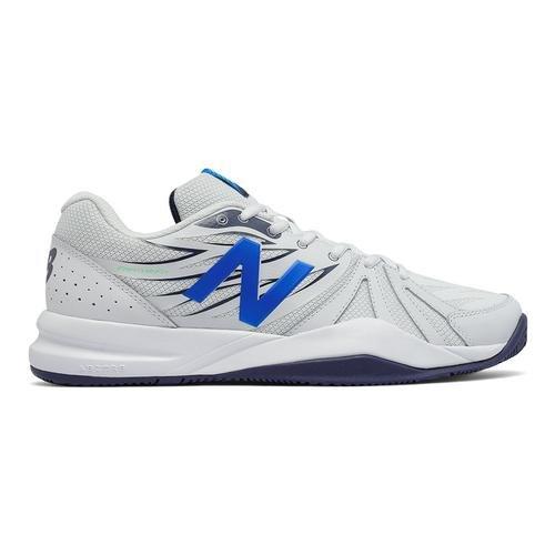 Nuovo Equilibrio Mens 786v2 Ammortizzazione Scarpa Da Tennis Gb2