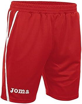 Joma Shorts Pantalones Cortos, Unisex niños: Amazon.es: Zapatos y complementos