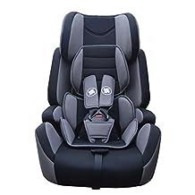 Child Car Car Security Seat