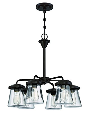 Litex Pendant Lighting in US - 4