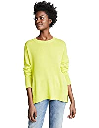 ce5684f2978 Amazon.com  Yellows - Sweaters   Clothing  Clothing