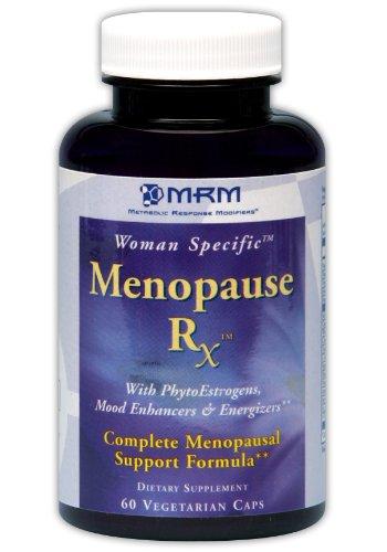 MSM Rx ménopause, 0,35 Euro
