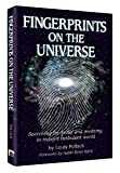 Fingerprints on the Universe, Louis Pollack, 0899066135