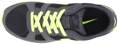 40 5 525229 Us nike 5 7 071 Thera Air Black TXwC1Aqw
