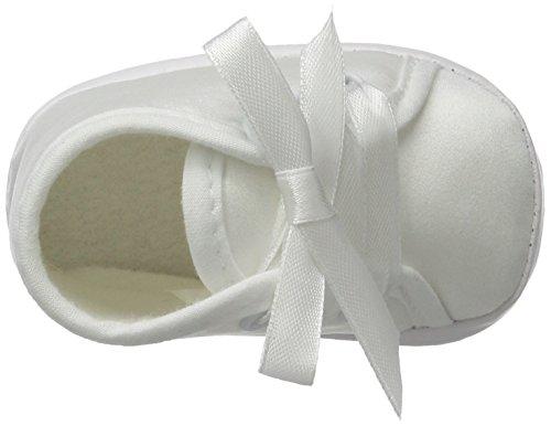 Pour Les Chaussures De Baptême De Fête Ou Mariage - Chaussures Bébé Baptême, Ni, Ou, Ou La Taille Unisexe 19 Tp13 ???