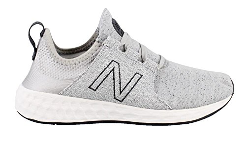 CRUZ Shoe New Grey Balance Women's Foam Fresh Running SqwACZxw