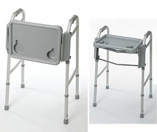 guardian walker tray - 3