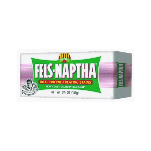 dial-corp-04303-fels-naptha-laundry-bar-soap-pack-of-2