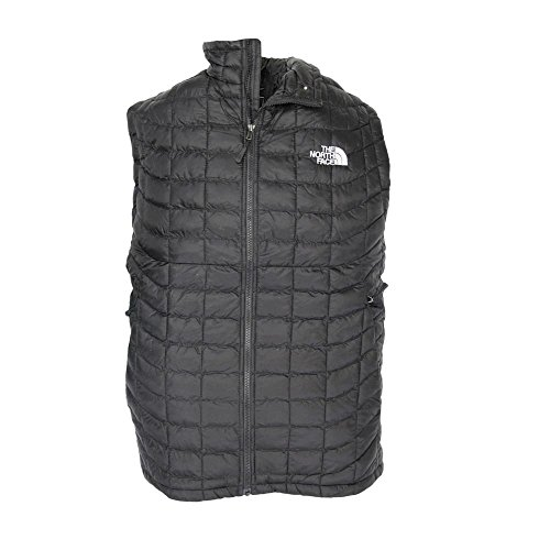 The North Face Mens Vest - 5