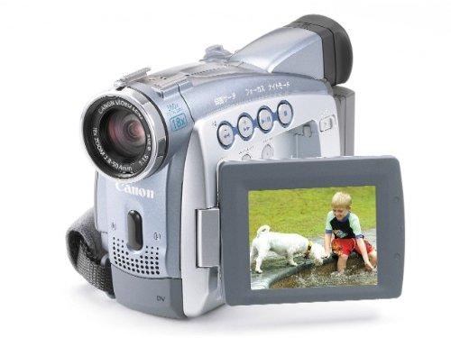 Canon DM-FV400 キャノン DM-FV400 キャノン ビデオカメラ Canon B00IR62QVK, 大門町:d70fd65c --- integralved.hu
