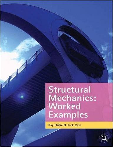 Structural | Pdb ebook download sites!