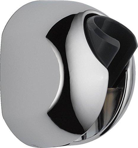 Faucet U3001 PK Universal Showering Components