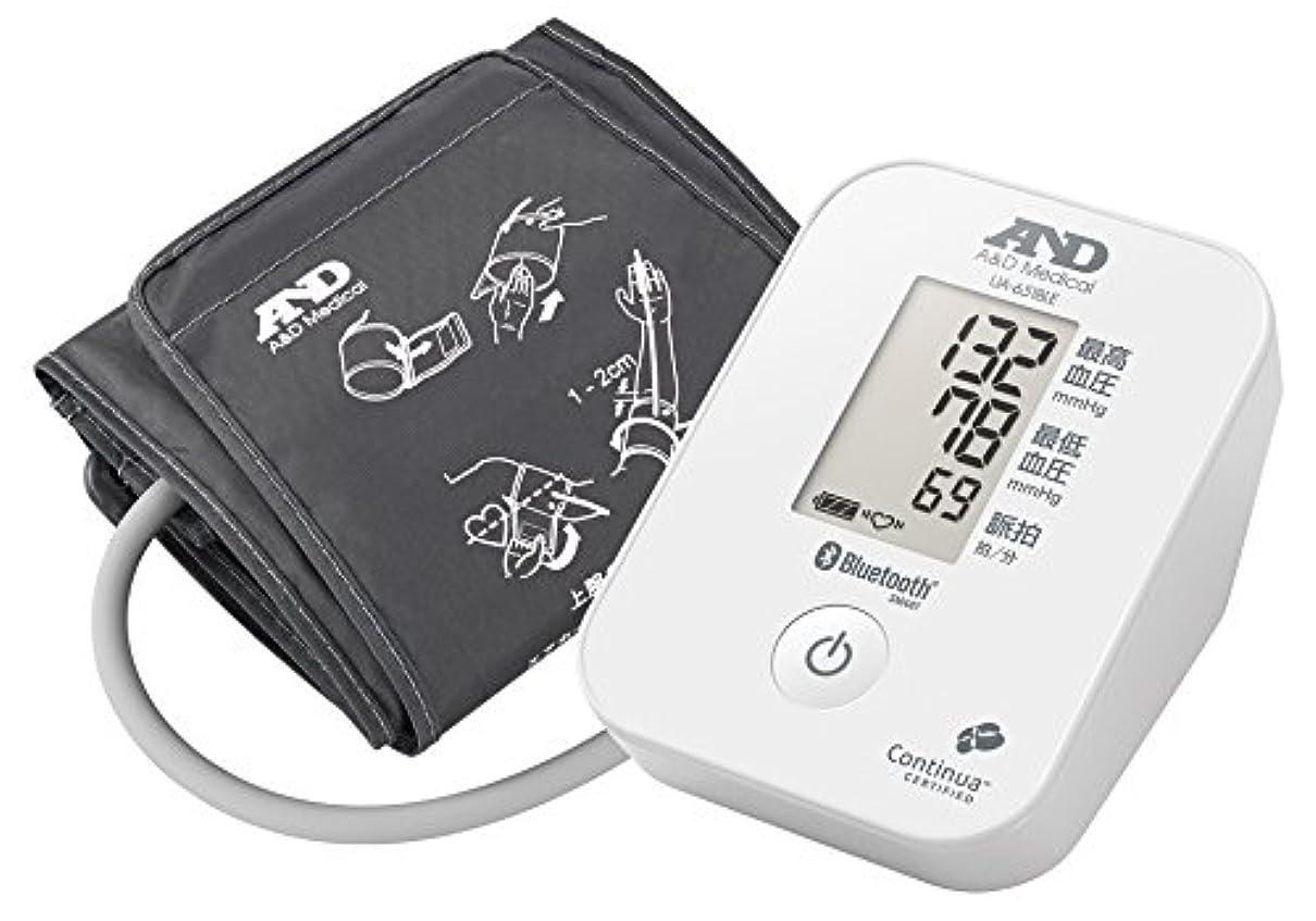 マザーランドリースエジプトオムロン 血圧計 手首式 HEM-6111