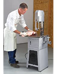 Amazon Com Commercial Grade Meat Grinders Meat