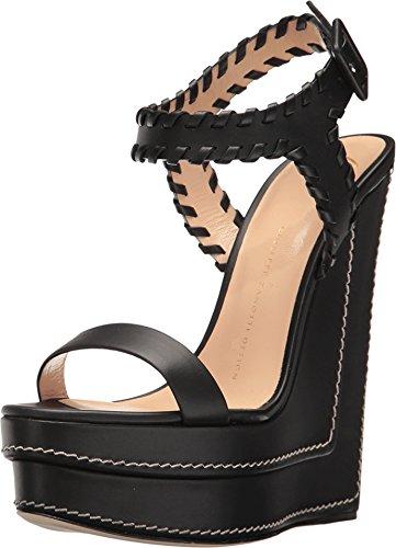 giuseppe-zanotti-womens-e70139-birel-nero-sandal