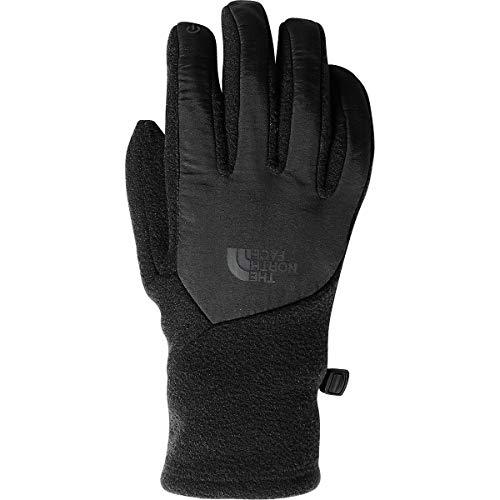 さらに外国人インターネット[ノースフェイス] レディース 手袋 Denali Etip Glove [並行輸入品]