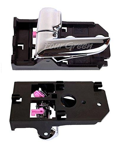 oem-inside-door-handle-front-left-for-kia-07-09-spectra-spectra5-oem-826102f020