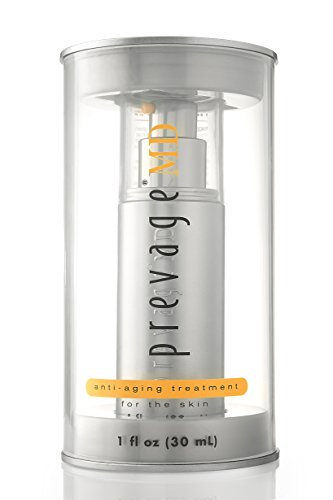 Allergan Prevage MD Anti-Aging Skin Treatment - 30 ml by Jubujub