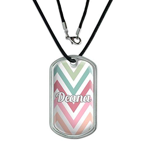 dog-tag-pendant-necklace-cord-names-female-dea-del