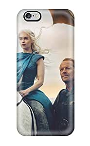 monica i. richardson's Shop Hot Design Premium Tpu Case Cover Iphone 6 Plus Protection Case(game Of Thrones Vanity Fair Cover) by runtopwell