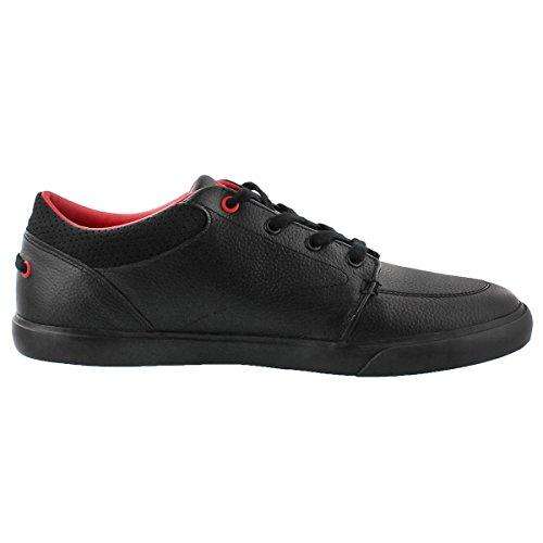 ... Lacoste Herre Bayliss Vulc 317 Fashion Sneaker