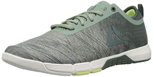 Image of Reebok Women's Speed Her Tr Cross Trainer