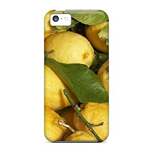 XiFu*MeiCases Covers For iphone 4/4s/ Awesome Phone Cases,funny GiftsXiFu*Mei