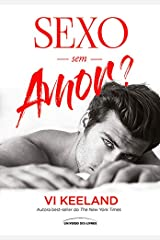 Sexo sem amor? eBook Kindle