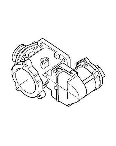 Genuine Bmw 3 Series E90 X5 E70 2007 2013 Egr Valve Exhaust Gas