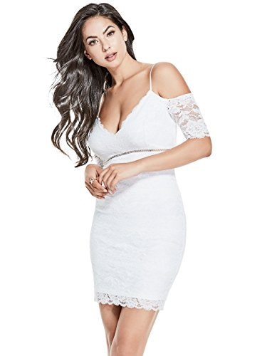 by guess dresses - 7