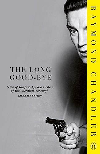 The Long Good-bye (Phillip Marlowe)