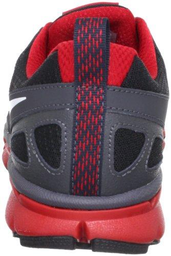 Zapatillas mtlc Fury De Air Blk Para anthrct Running Max Mujer Pltnm Wmns gym Nike Red wUqInvHxBn