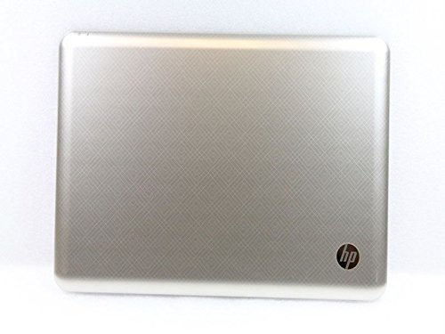 hp 2000 notebook pc covers - 9