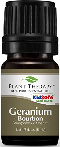 Plant Therapy Essential Undiluted Therapeutic product image