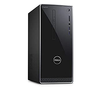 Mini Desktop Computers