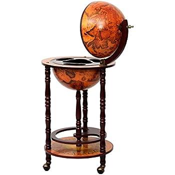 Amazon Com Unique Traditional Style 16th Century Italian